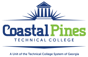 Coastal Pines Technical College catalog